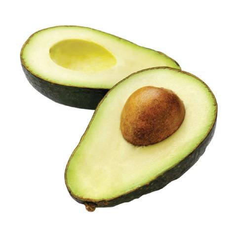 Avocado 100