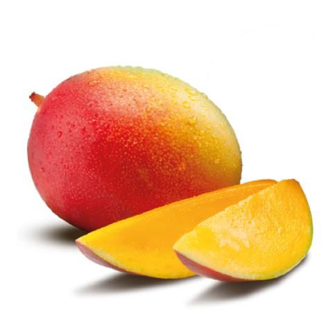 Mango 100