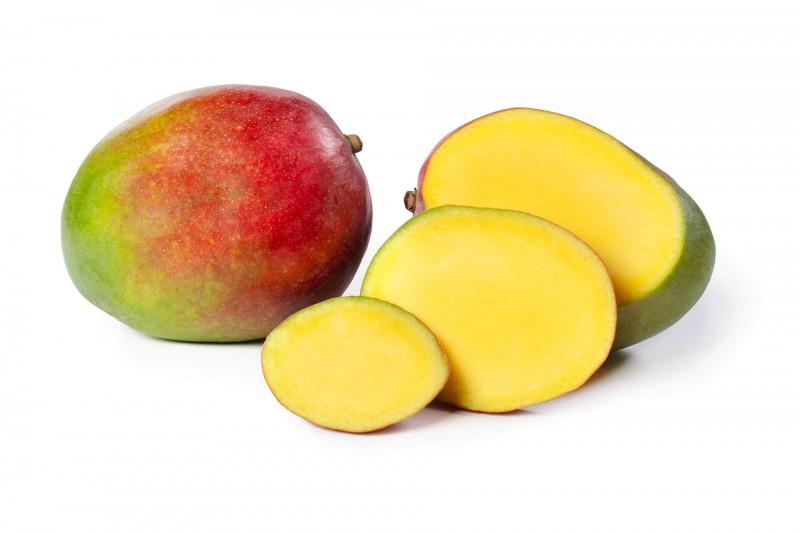 op homeenstoragede mango