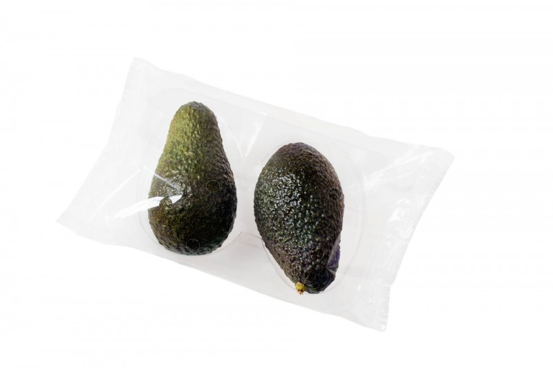 packagingavocados