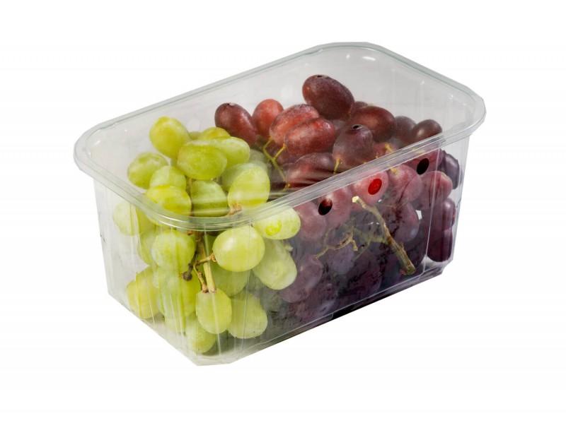 packagingdruiv op witachtergrond 1